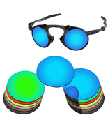 Replacement Lenses for Authentic Madman Sunglasses Polarized - Multiple ... - $7.00