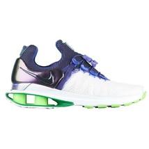 Nike Shox Gravity Triple Fusion Women Running Shoes Sneakers AQ85554-105... - $79.99