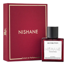 Nishane Duftbluten 50 ML SPRAY EXTRAIT DE PARFUM new in box unisex - $169.00