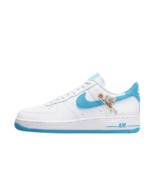 [Nike] Air Force 1 '07 x Space Jam: A New Legacy - Tune Squad (DJ7998-100) - $199.98