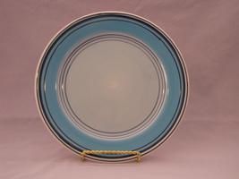 Pfaltzgraff Cool River Dinner Plate - $8.00