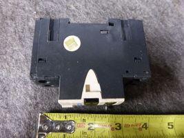 Telemecanique LS1D30 Fuse Holder Schneider Electric  image 5