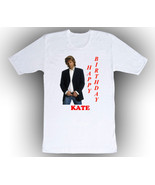 Personalized Jon Bon Jovi Birthday T-Shirt Gift - $14.99