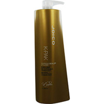 JOICO by Joico - Type: Styling - $35.06