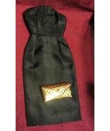 VINTAGE BARBIE BLACK MAGIC OUTFIT - SUPER - $109.25