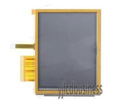 Lcd Display+Touch Screen For Intermec CN3 CK3B 60 Days Warranty - $109.25