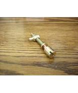 Bar Chain Adjuster fits Stihl 030, 031, 031av, 032, 041a, 042, 045, 045A... - $7.64