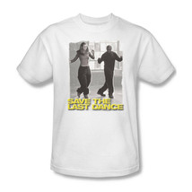 Save The Last Dance Julia Stiles Sean Patrick Thomas Graphic Tshirt  PAR323 image 1