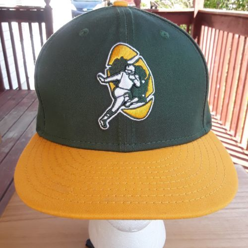 Green Bay Packers New Era Vintage Logo and 50 similar items. 12 08d3f04a6