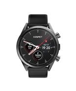 Kospet Hope Lite Smartwatch Waterproof MT6739 Sport Business Watch - $285.99