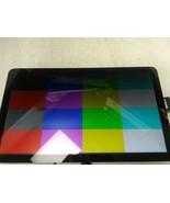 "eGalaxtouch EXC3000 21"" VGA LCD USB Touchscreen Monitor NO PSU Grade B - $55.08"