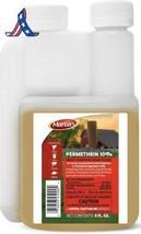 Martin'S Permethrin 10% Multi-Purpose Insecticide 8Oz - $31.29+