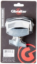 Gibraltar SC-TL2 Tom/ Floor Tom Mount 9.5Mm/10.5Mm - $13.62