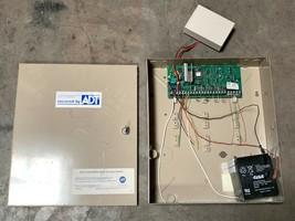 ADT Security Alarm Enclosure SAFEWATCH PRO 3000EN & Casil Battery & Sounder - $29.68