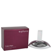 Euphoria By Calvin Klein For Women 1 oz EDP Spray - $24.57