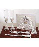 Wedding Coach Theme Set C416419 Quantity of 1 - $55.92