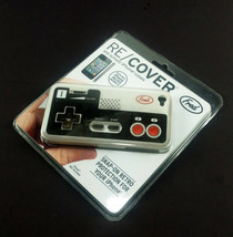 """Brand New """" FRED RE/COVER """" NES Controller Retro Old School iPhone 4G On... - $2.72"""