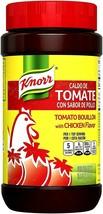 Knorr Tomato and Chicken Bouillon - 35.3 oz - $19.79