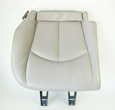 03-2009 mercedes w211 wagon e320 e350 rear right center row lower seat c... - $93.03