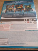 Nintendo Wii U LEGO Deminsions image 2