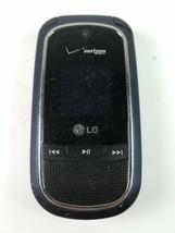 LG VX8360 Verizon Cell Phone - $15.92