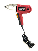 Chicago electric Corded Hand Tools 68099 - $24.99