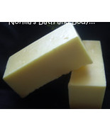 banana nut bread bath soap sample - $2.00