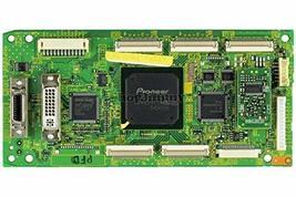 Pioneer AWV2202 (AWW1028, ANP2098-D, ANP2098-E) AF AMP Assy