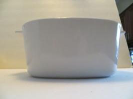 Corning Ware A-3-B Just White 3 L Qt Casserole - $29.99