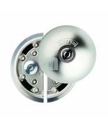 Lock Security Tailgate Van Truck Very Secure 2 Keys New - $288.00