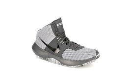 Nike Air Precision Mens Basketball Shoes Lace-up - $55.00