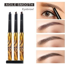 PNF® Professional Long Lasting Waterproof Automatic Eyebrow Pencils Cosm... - $3.17