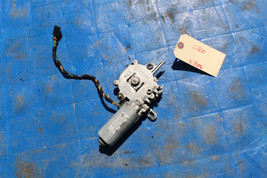 2000-2006 Mercedes Benz CL500 C215 Sunroof Window Motor Assembly K2506 - $64.35