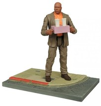Diamond Select Toys Pulp Fiction Select: Marsellus Wallace Action Figure  - $36.18