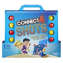 Connect 4 Shots Game - $21.28