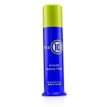 Its A 10 Miracle Texture Fiber, 3oz - $23.95