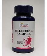 Esmond Natural Belle Fukang Complex - $49.62