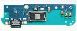 OEM ORIGINAL HTC Desire EYE Charging USB Port, Mic & Loudspeaker