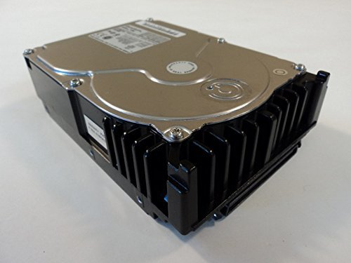 Quantum Internal 3.5 Inch Hard Drive 36.4GB Atlas 10K SCSI Ultra 160 TN36J011