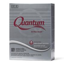 Quantum Extra Body Classic Acid Perm by Zotos