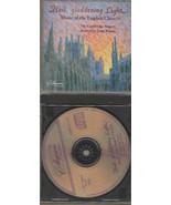 Hail Gladdening Light ~ Edward Bairstow (Composer), - $9.95