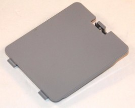 OEM GENUINE NINTENDO WII FIT BALANCE BOARD REPLACEMENT BATTERY COVER - $5.99
