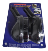 Top Dog Pet Groomer Double Brush System Part - 800-PG, 32-1036-08 - $19.95