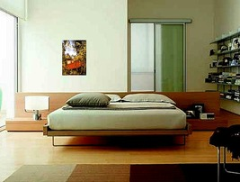 4 october in abstract bedroom design thumb200