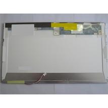 """Compaq Presario Cq60-211Dx Replacement Laptop Screen 15.6"""" Wxga Hd Ccfl ... - $113.99"""