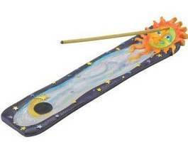 Celestial Incense Burner - $10.95