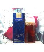 Van Cleef By Van Cleef & Arpels Bath & Shower Gel 6.8 FL. OZ. - $64.99