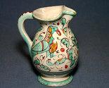 Vase-italy-01_thumb155_crop