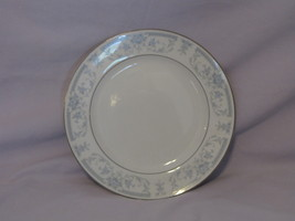 sheffield blue whisper dinner plate added to cart only one available