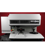 MicroAssembly Technologies 6497 Semiautomatic Die Bonder - $43,650.00